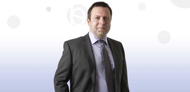 """Blaha (ODS): Lidovecká """"ostrá prosba"""", nakoupená popularita a fízlácký parlament"""