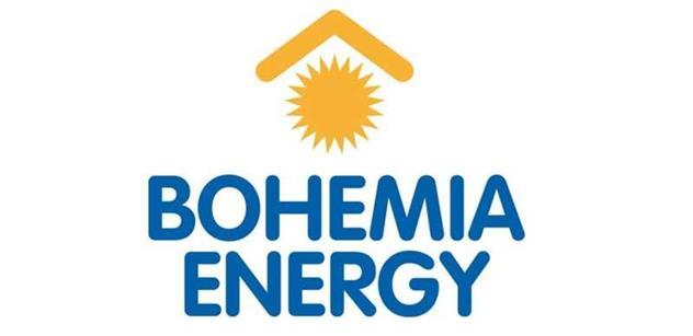 Bohemia Energy se opět stala partnerem Život dětem