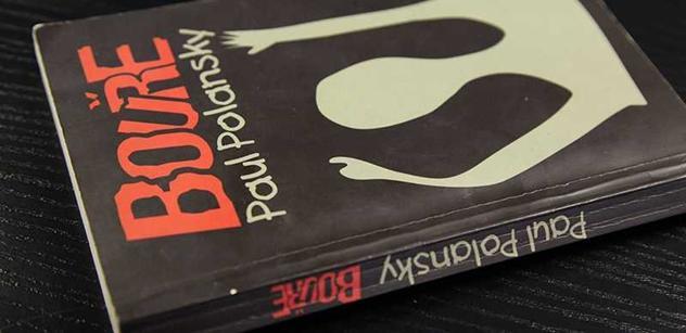 Kniha i o Schwarzenbercích se stala v dnešním Česku samizdatem. Máme ji