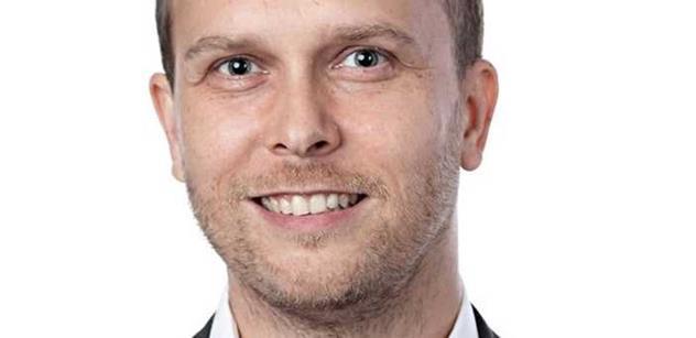 Bouzek (TOP 09): V Českých Budějovicích jsme součástí koalice
