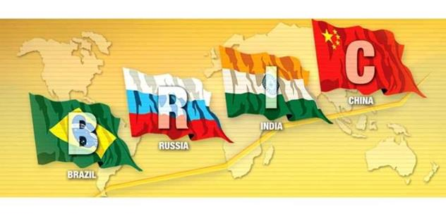 Rusko a Čína podepsaly rámcovou smlouvu o plynu. Zaručí prý stabilitu a právo