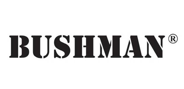 Bushman vyráží na expedici na zahraniční trhy