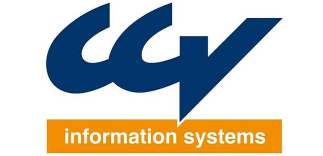 CCV Informační systémy zakládá novou divizi a rozvoj podpoří i změnami ve vedení
