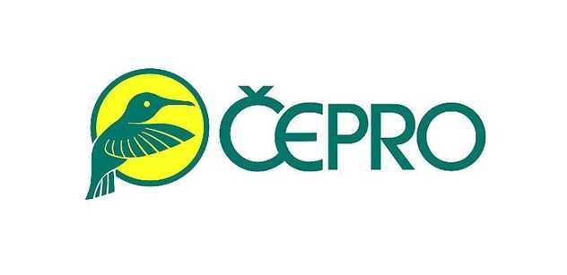 Čepro: Čerpací stanice EuroOil se pokryly signálem, wifi je tu zdarma