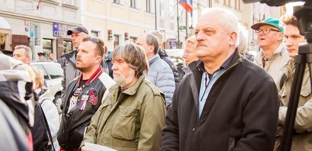 Znásilnění, loupeže... Nejnebezpečnější švédské město pro ženy! Zpráva byla zablokována, autor ji teď ještě více rozšířil