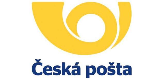 Česká pošta získala ocenění za projekt Adaptační proces nových zaměstnanců Pobočkové sítě