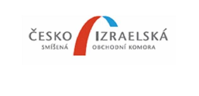 RESPILON Group je novým členem Česko-izraelské smíšené obchodní komory