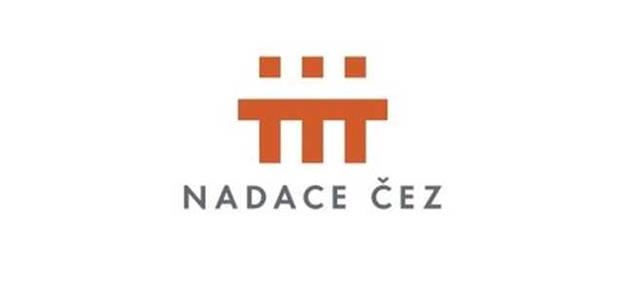 Nadace ČEZ: Kuks má nové Oranžové hřiště
