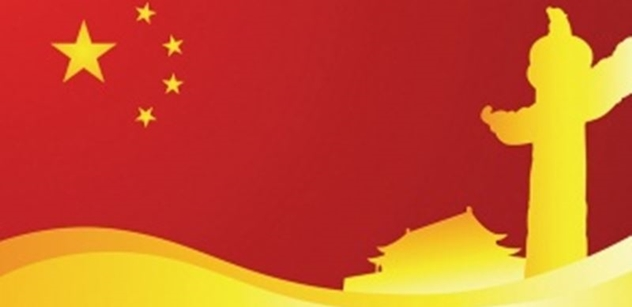 Exulant dalajláma prováděl v Česku separatistickou činnost. Čínská ambasáda vydala prohlášení, proč jí tato návštěva tak irituje