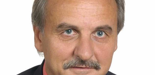 Starosta Litoměřic: Nové a malé strany to budou mít těžké