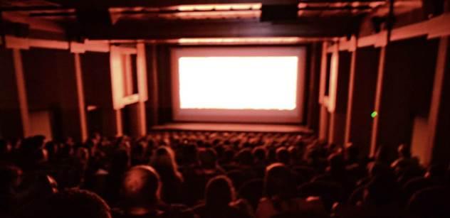 Novela zákona, která přinese trvalou podporu českého filmu, má být přijata do konce roku