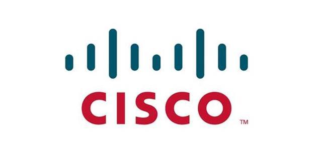 Cisco a ČVUT uzavřely dohodu o výzkumné spolupráci voblasti kybernetické bezpečnosti