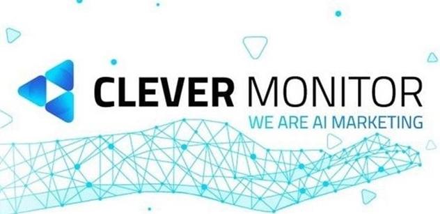 FAEI.cz: Bývalí zaměstnanci poslali softwarovou firmu Clever Monitor do insolvence