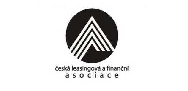ČLFA: V Evropě v 1. pololetí vzrostl objem spotřebitelských úvěrů meziročně o 8,5 %