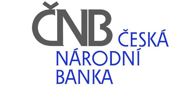 Česká národní banka: Změny v sekci regulace a mezinárodní spolupráce