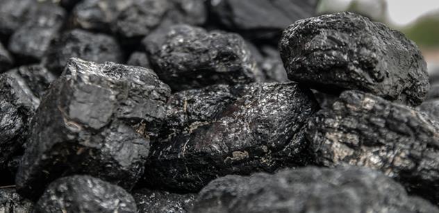 """Lékaři dnes také píší petice: Jedna je """"za zdravé srdce Evropy"""" proti uhlí"""