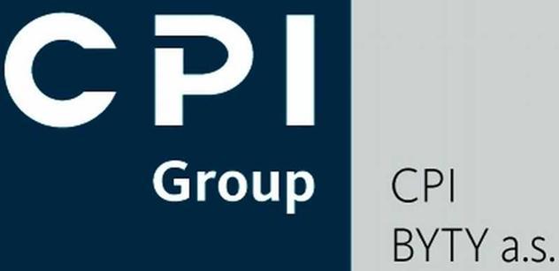 CPI BYTY k ukončení činnosti ubytovny v Ústí nad Labem