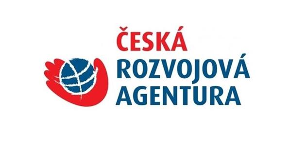 Další české firmy se vydávají s finanční pomocí ČRA do rozvojových zemí