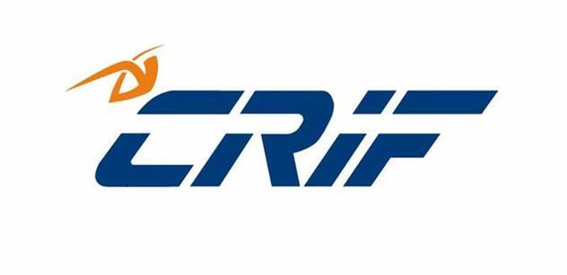CCB – Czech Credit Bureau pod křídly mateřské společnosti CRIF
