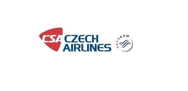 Až devatenáct nových destinací plánují otevřít České aerolinie v nadcházející letní sezóně