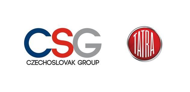 Holding CZECHOSLOVAK GROUP v roce 2016 utržil 15,4 miliardy korun