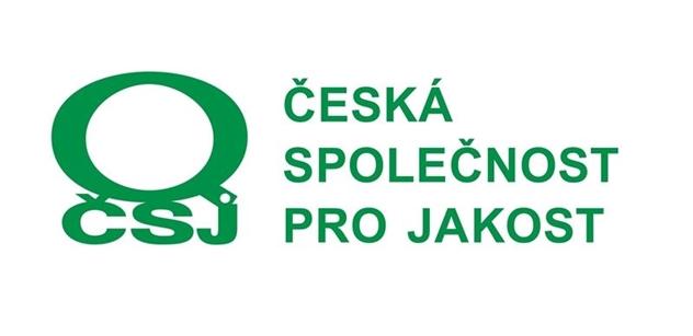 Česká společnost pro jakost: České firmy uspěly v mezinárodním kole soutěže inovací - Quality Innovation Award