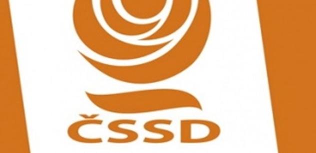 Hyský (ČSSD): Téma ochrany lesů a péče o ně je v dnešní době více než aktuální