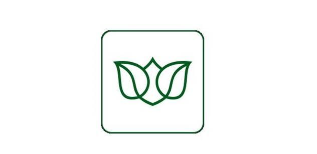 ČSSZ informuje: Změny v pojištění OSVČ platné od 1. 1. 2016