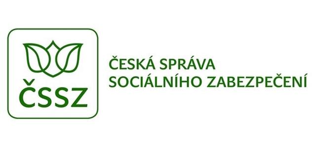 ČSSZ: Minimální platba pojistného na nemocenské pojištění bude od ledna činit 147 korun