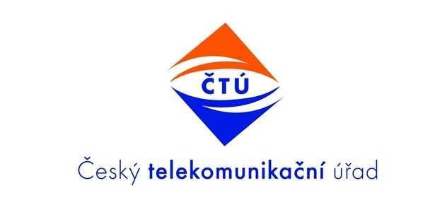 Český telekomunikační úřad: Pozor na volání do pořadu Rychlá hra
