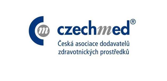 CzechMed: S rozpuštěním Parlamentu nás čeká opět chaos!