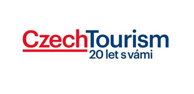 CzechTourism: Hledáte tipy na výlet? Chcete se prezentovat se svojí turistickou nabídkou?