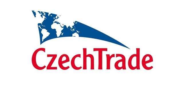 CzechTrade představí v Německu špičkové české digitální start-upy