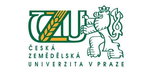 Na Českou zemědělskou univerzitu v Praze se zoologické celebrity