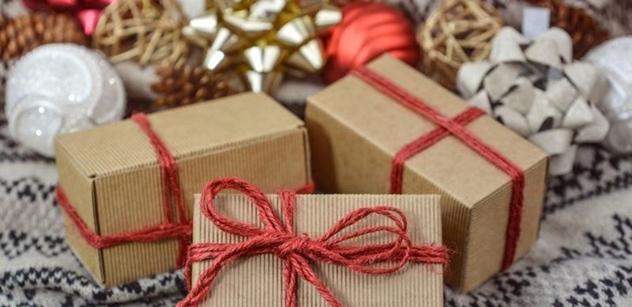 Jak budou trávit Vánoce uchazeči o Hrad? Nahlédněte