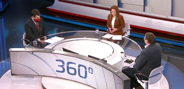 Na h*vno to bylo! Pavel Novotný po show s Volným splaskl. Nemohl usnout