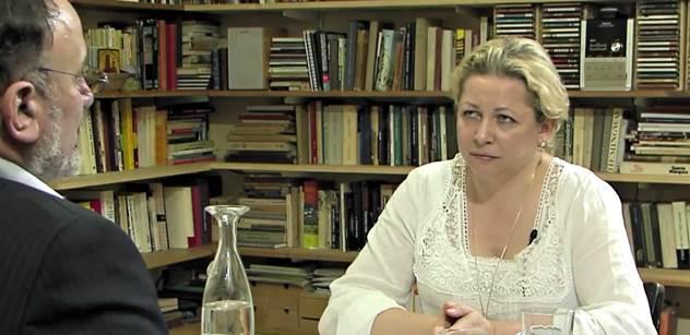 K situaci na Ukrajině by došlo i bez Majdanu. Debatní klub rozkrýval pozadí krize