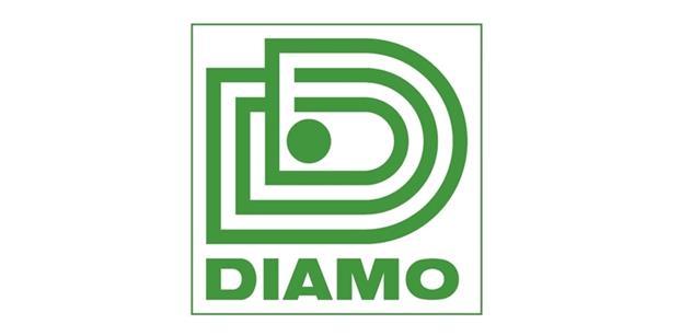 Státní podnik DIAMO jednal se starosty v Milíně o likvidci odvalů