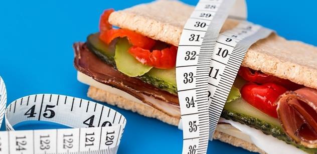 Jihlavská nemocnice zve zdarma na změření cholesterolu a vyšetření znamének