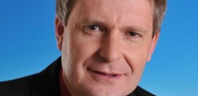 Grospič (KSČM): Věřím, že vláda bude vybírat moudře a spravedlivě