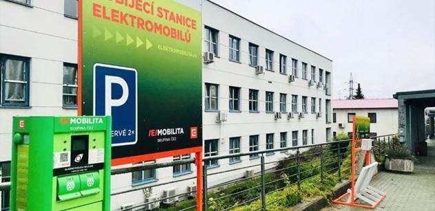 S prázdninami obnovují provoz Infocentra JE Dukovany a PVE Dalešice. Návštěvníci se mohou těšit na novinky