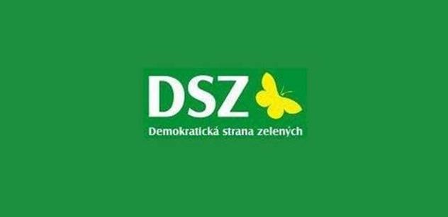 Demokratická strana zelených získala první post starosty