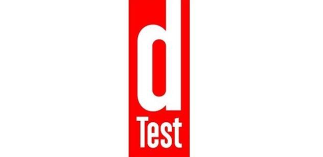 dTest: Varování před nebezpečnými dětskými cyklovozíky