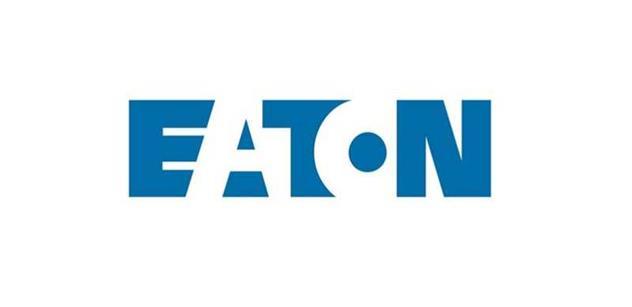 Nová verze Eaton softwaru Intelligent Power Manager pracuje i ve virtuálních prostředích