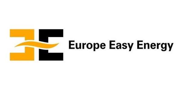 Etika vpodnikání není klišé. Europe Easy Energy prosazuje zásady transparentního a férového podnikání