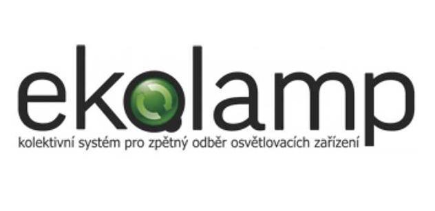 """Ekolamp: Evropská směrnice by měla řešit """"neplatiče"""" z řad online obchodů"""