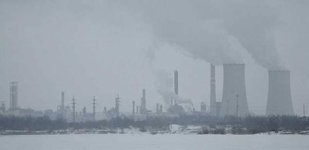 THHK: Využijeme všechny prostředky, aby se spor dodavatele uhlí s elektrárnou nedotkl našich zákazníků