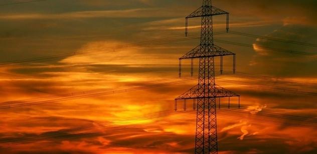 Petr Brandtner: Zlobivé dítě české energetiky přišlo o svou hračku