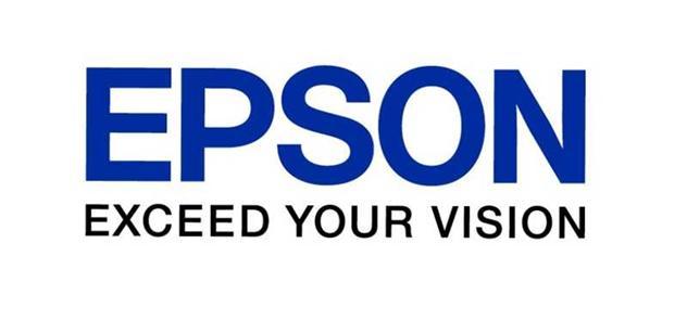 Společnost Epson uvádí šest nových projektorů pro pevnou instalaci