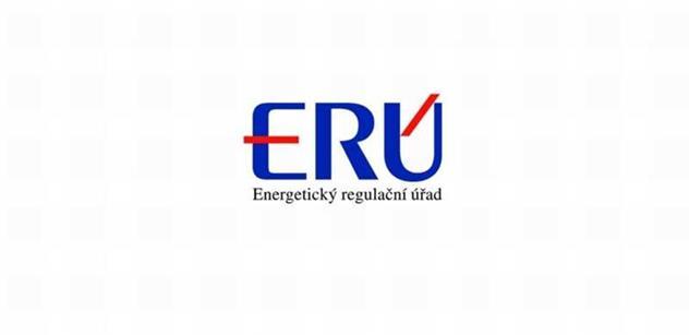 ERÚ: Návrh změn Pravidel provozování přenosové soustavy